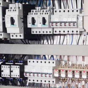 elektrik-pano-bakimi-alteksan